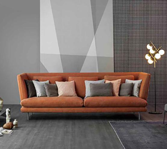 lars-sofa_16