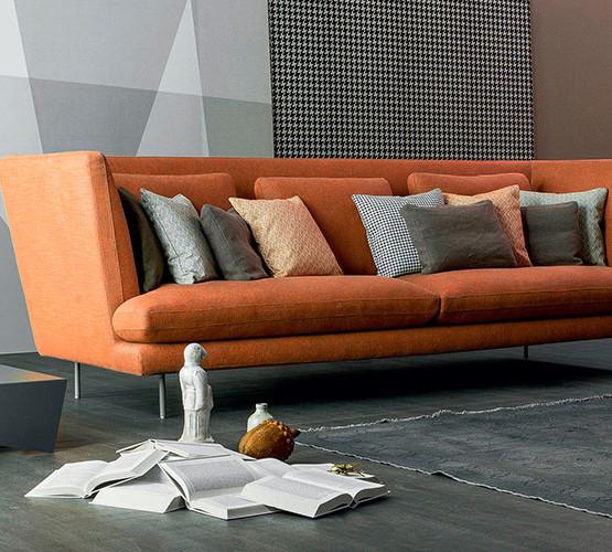 lars-sofa_17