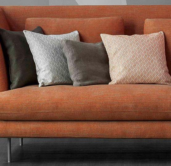 lars-sofa_18