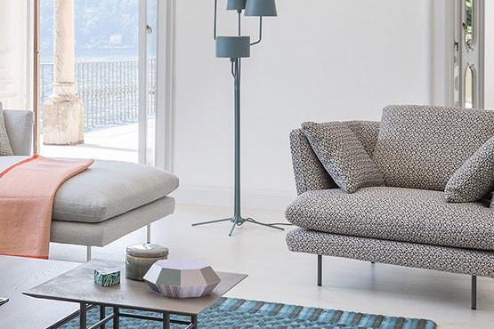 lars-sofa_20