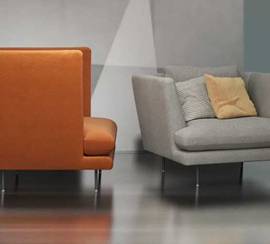 lars-sofa_21
