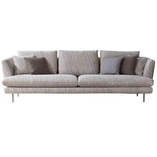 lars-sofa_f