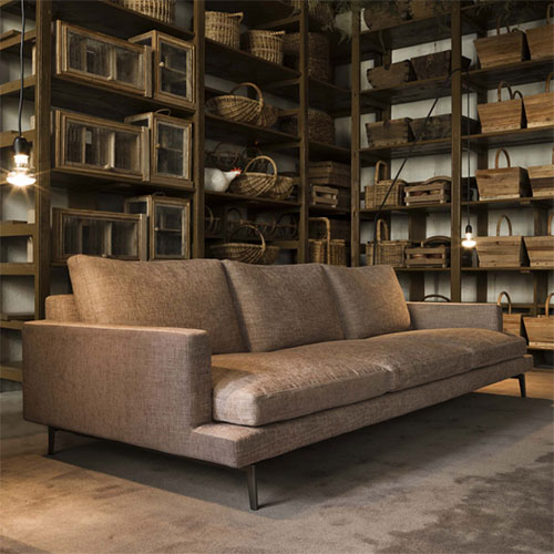 larsen-sofa_01