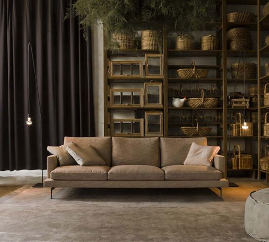 larsen-sofa_02