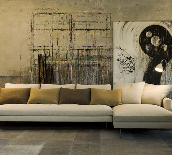larsen-sofa_03