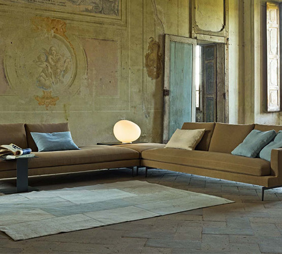 larsen-sofa_04