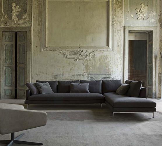 larsen-sofa_05