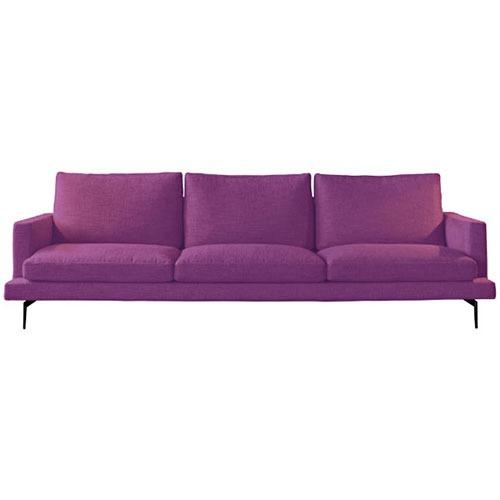 larsen-sofa_f
