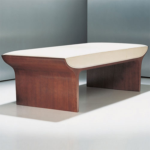 laurel-bench_01