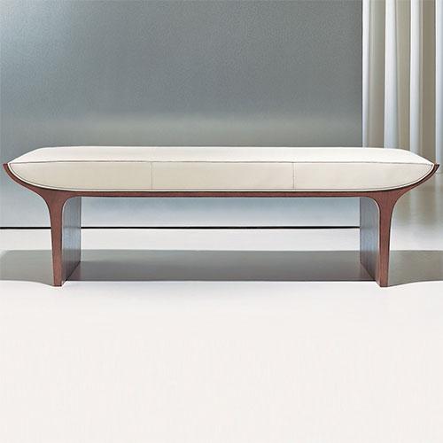 laurel-bench_02