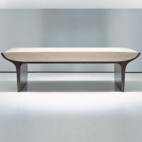 laurel-bench_f