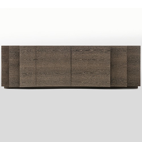 layers-cabinet_02