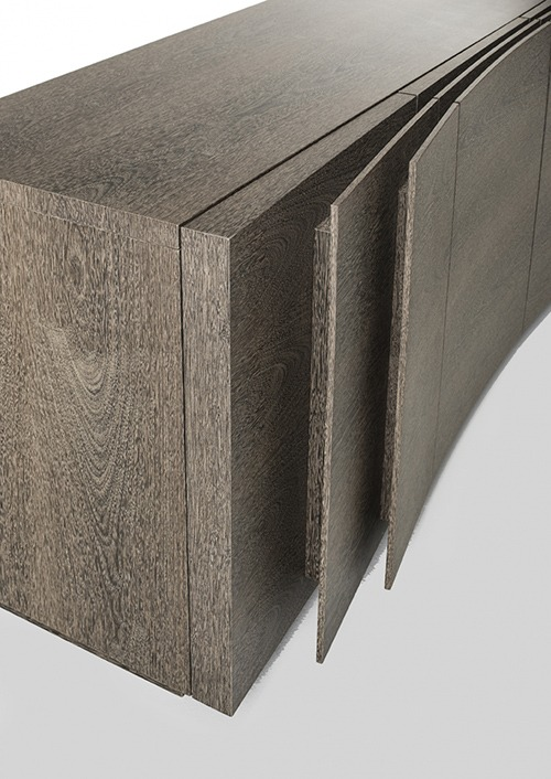 layers-cabinet_05