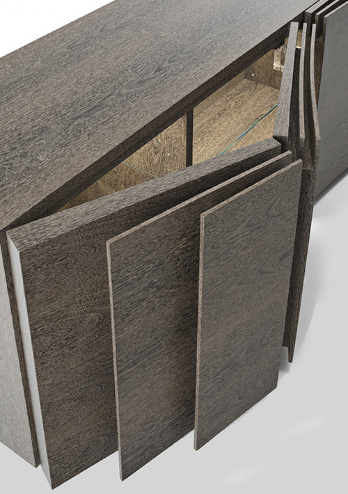 layers-cabinet_06
