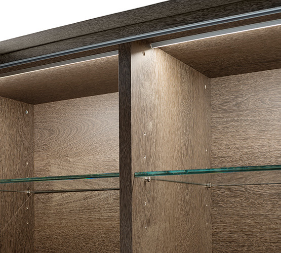 layers-cabinet_07