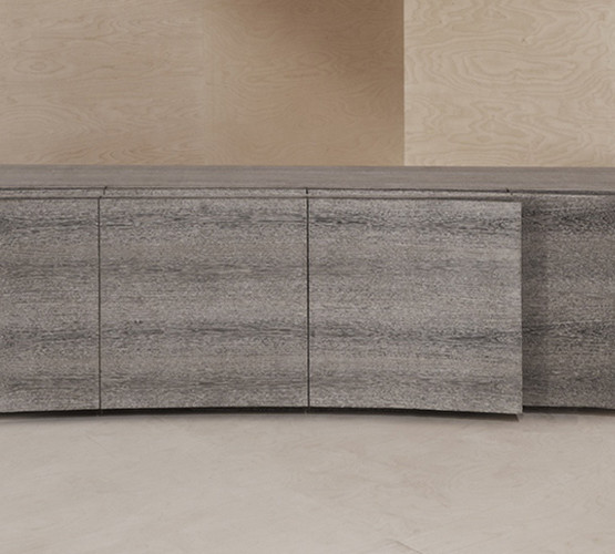 layers-cabinet_08