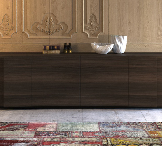 layers-cabinet_12
