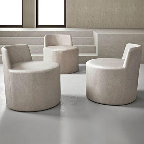 lea-lounge-chair_01