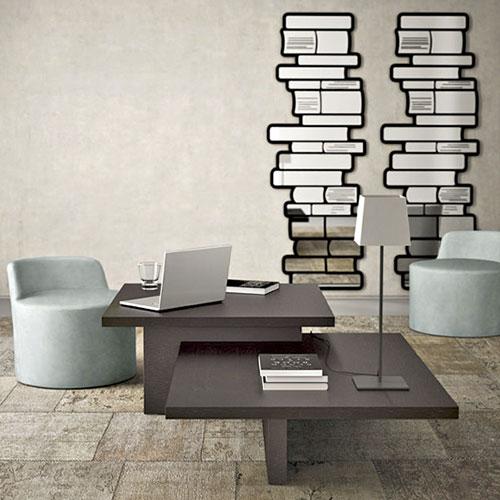 lea-lounge-chair_02