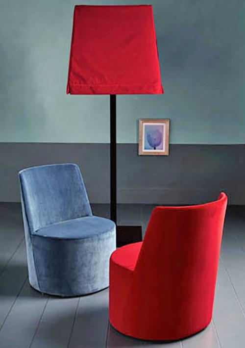 lea-lounge-chair_03