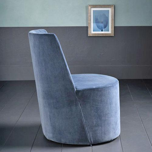 lea-lounge-chair_04