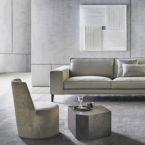 lea-lounge-chair_05