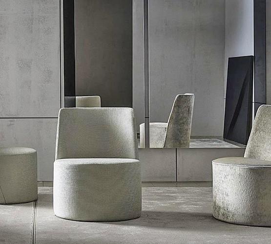 lea-lounge-chair_06