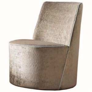 lea-lounge-chair_f