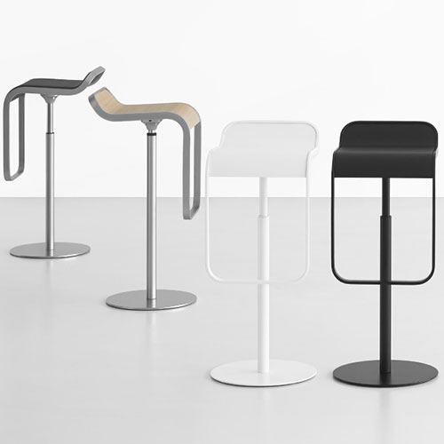 lem-stools_01