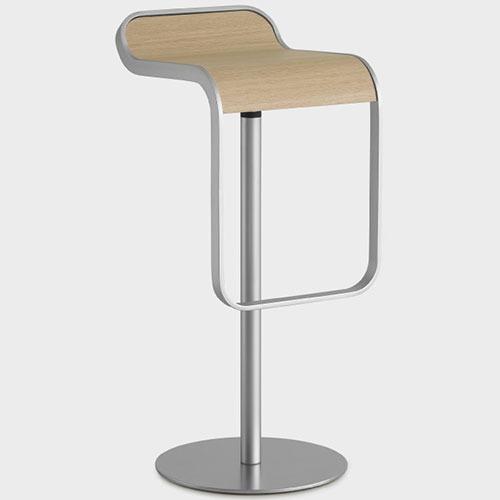 lem-stools_02