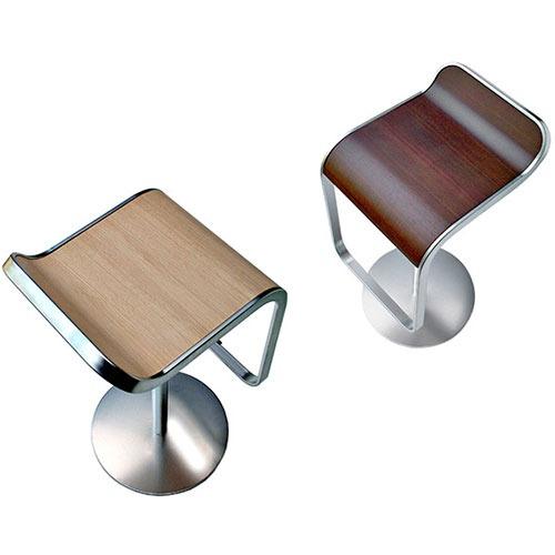 lem-stools_06
