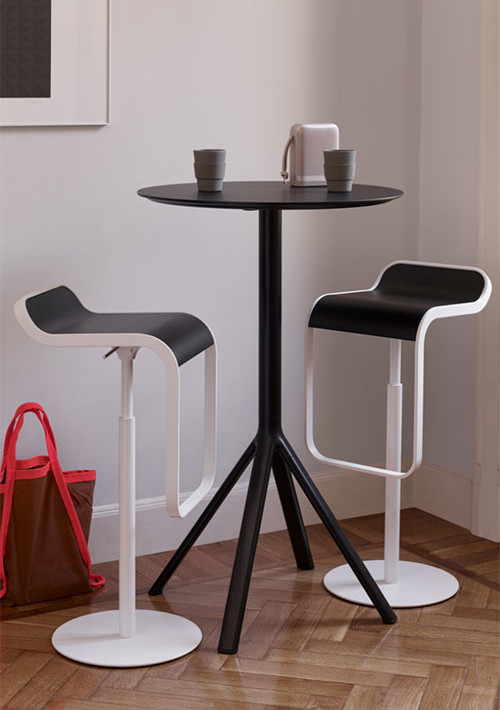 lem-stools_08