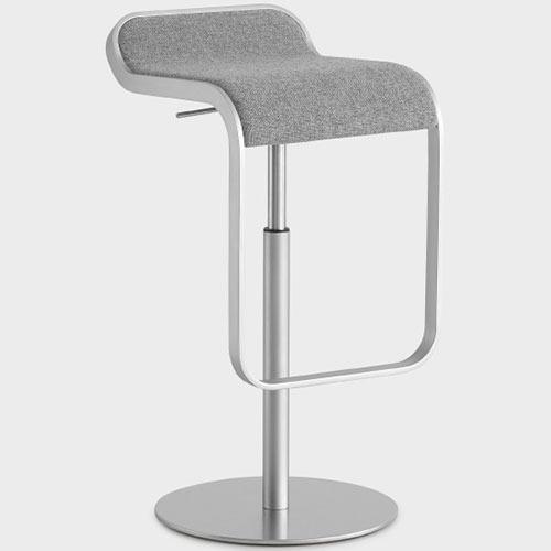lem-stools_10