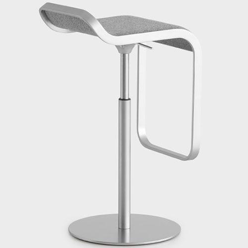 lem-stools_12