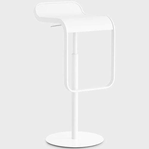 lem-stools_14