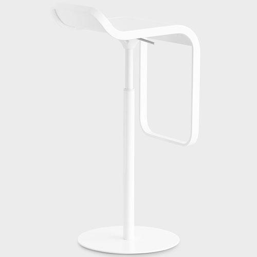 lem-stools_16