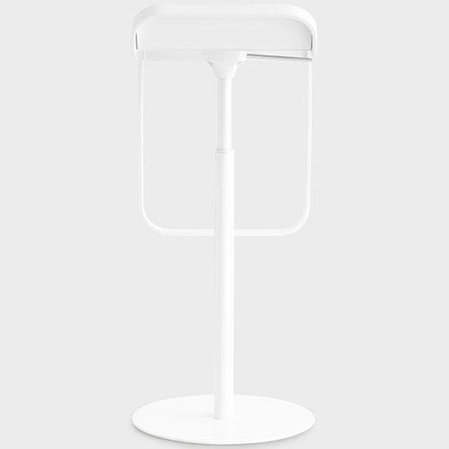 lem-stools_17