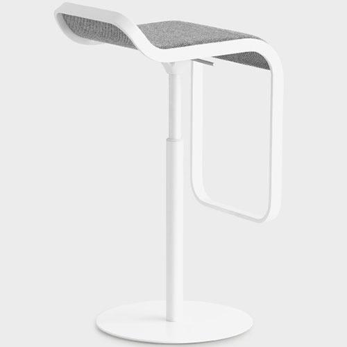 lem-stools_20