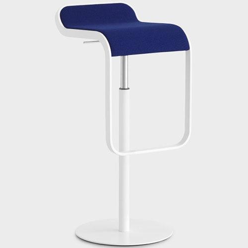 lem-stools_22