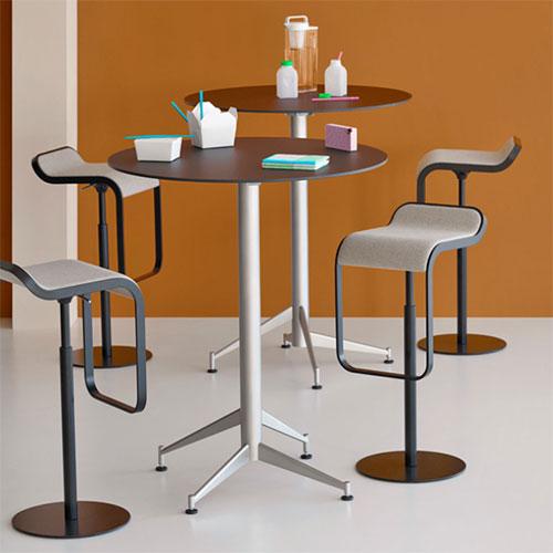 lem-stools_27