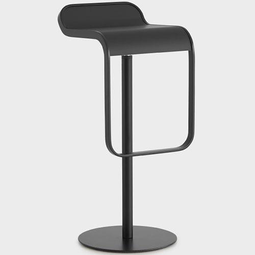 lem-stools_28