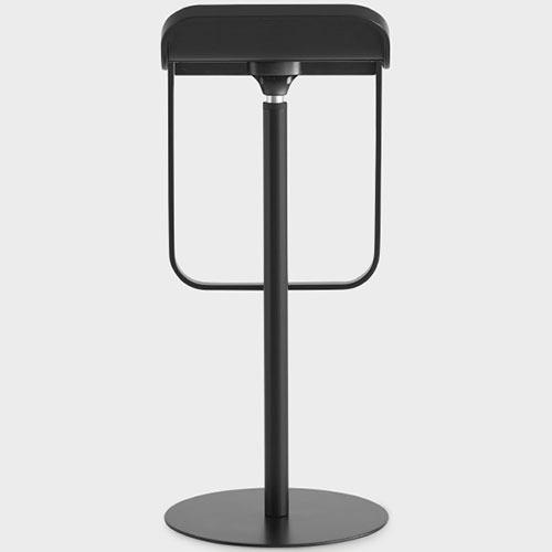 lem-stools_31