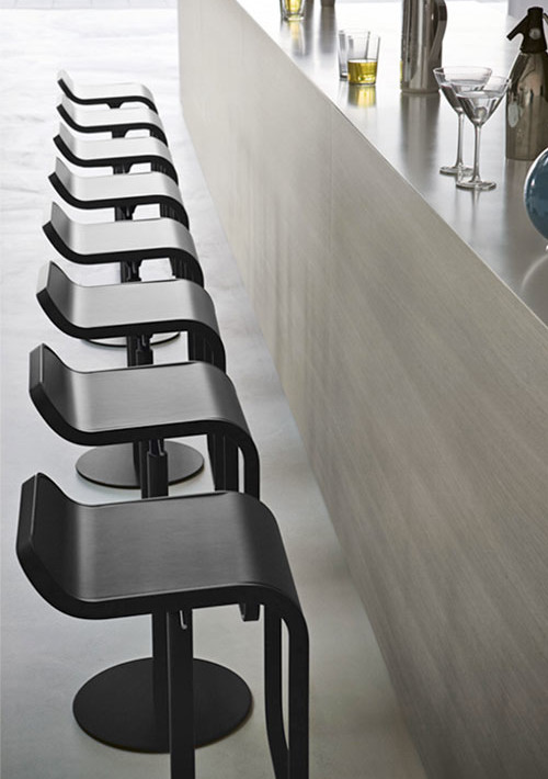 lem-stools_34