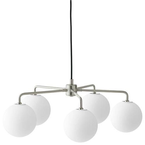 leonard-chandelier_04