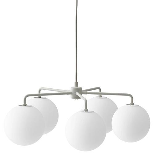 leonard-chandelier_06