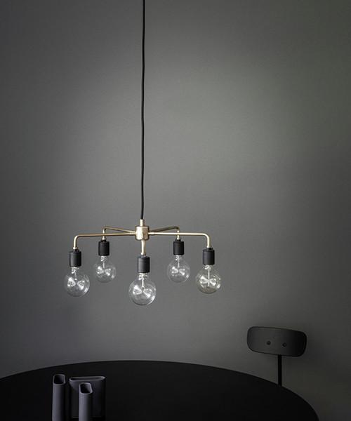 leonard-chandelier_09