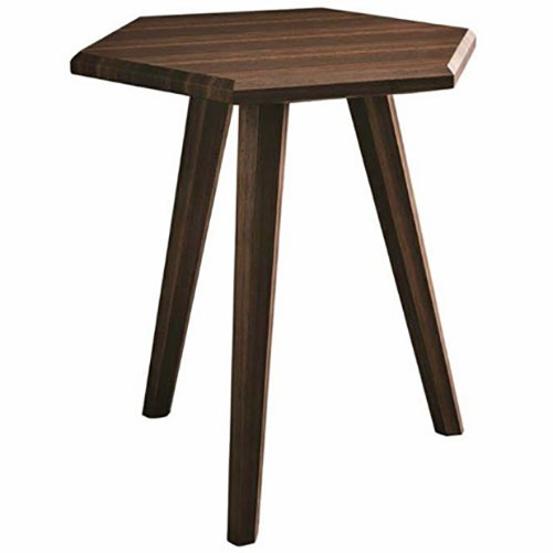 leonardo-coffee-side-table_01