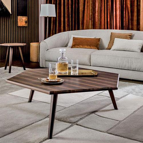 leonardo-coffee-side-table_02