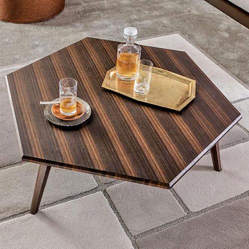 leonardo-coffee-side-table_03