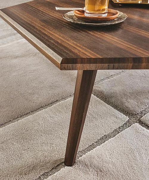 leonardo-coffee-side-table_04